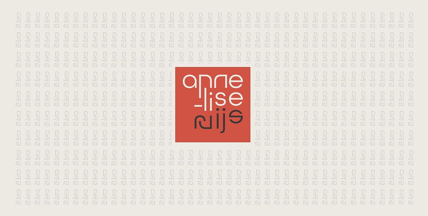 Anne-Lise Ruijs Kieferorthopädin
